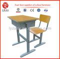 regolazione altezza scrivania e una sedia di legno grezzo sedie ingrosso