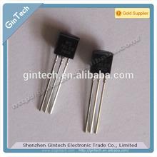 78L09 WS78L09 TO-92, Three-Terminal Low Current Positive Voltage Regulators