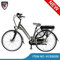 700c bike no used motor vehicles