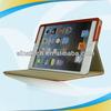 Manufacture protective sleeve case for ipad mini