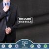 Top grade Oeko-Tex Standard 100 certificated Coat Fancy santa suit fabric