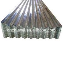 Popular design hot sale metal roofing sheet
