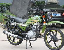 Super gas automatic dirt bikes 150cc dirt bike for sale cheap ZF150-3C(XVI)