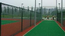 plastic dog fence netting,basketball fence netting,green garden fence netting