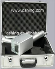 Gamma Ray DSHD-808 Water Detector