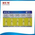 producto dental dental bur soporte importados