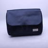 oem 600d imitation lady rectangular cosmetic bag