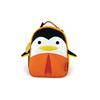 Latest Best selling!!!Kids Cheap School Bags