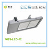die-casting aluminum high quality ip65 high power led tunnel light 160w