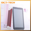 Cheap MID Tablet PC Android 4.2 Dual core,New bluetooth 3G GSM Android Tablets dual Sim card slots