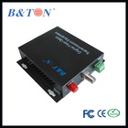 hdmi to ethernet converter