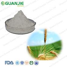 Best function lose weight Barley Malt Extract 98%Hordenine