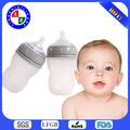 hot ventes 2014 biberon de porc automatique imagerequest silicone bébés reborn