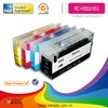 refill ink cartridge for hp950 ink cartridge refilling clip