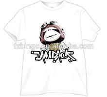 high quality wholesale t shirts cheap t shirts in bulk plain