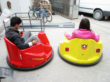 Kid and adult China manufacturer electric cars from factory