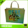 wholesale bag beach