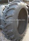 agricultural tire 9.5-32 row crop wheel rim