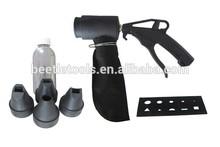 pneumatic tools of sand blasting spray gun