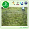 Fashion Wire Pet Cage/Dog Cage DXW001