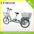 e eléctrico bicicletas de la suciedad kit de conversión para los adultos