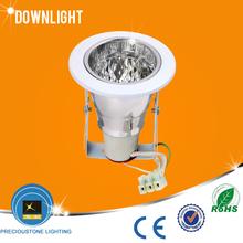 3 inches Round Energy-saving Downlight