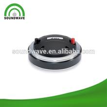 DE610 audio speaker management processor
