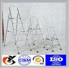 household ladder(3 steps- 8 steps)(ALDI,METRO,SAINT-GOBAIN,WURTH,TESCO BUY LADDERS FROM US)