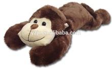 wholesale stuffed animals monkey