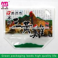 high quality best selling bag keep food warm