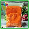 China custom cheap wholesale pvc plastic bag