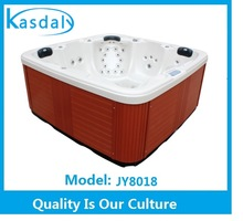 deluxe outdoor spa hot tub free sex