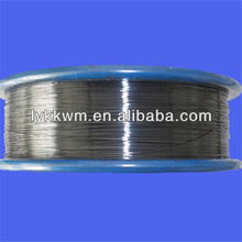 Pure molybdenum wire molybdenum wire for edm machine high quality
