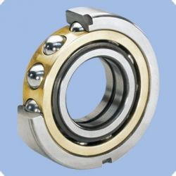 SUPER PRECISION DEEP GROOVE BALL BEARING 6901
