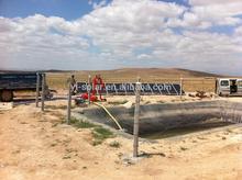 Monocrystalline Polycrystalline PV Solar panel 230W 240W 250W 300W TUV