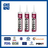 Good quality silicone sealants good-quality buy silicone sealant