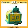 Inflables gorila de shrek, china fabricante de juguetes para la venta