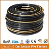 Gas Hose For Stove, PVC Rubber-like Gas Hose Pipe, Flexible Gas Hoses
