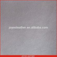 sofa material rexine leather sofa fabric, sofa set material