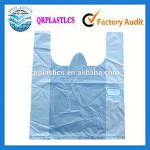 top plastic dried fruit package bag