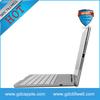 Wireless Bluetooth Keyboard for iPad AIR