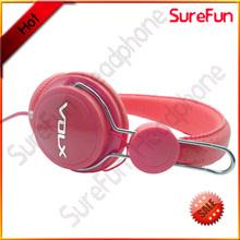 2012 best looking design headphones