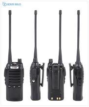 5w portable wireless communication transmission