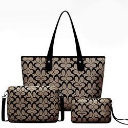 E768 guangzhou supplier big office women fashionable bags