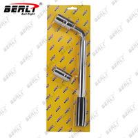 BellRight AAT-006K Wheel Wrench Kit