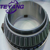 Taper Roller Bearing 33113/Tapered Roller Bearing 33113