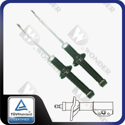 factory kyb shock absorbers for front VOLVO S40/V40