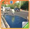 Driveway sealer / asphalt sealer / pavement sealer / sealcoating asphalt
