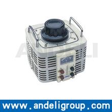 prestolite voltage regulator 5kw 15kva