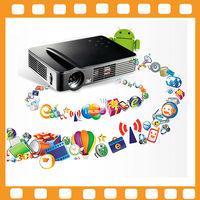 3d mini projector for samsung galaxy s4